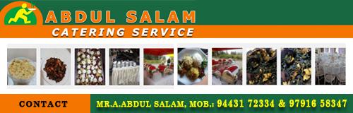 Abdul_Catering