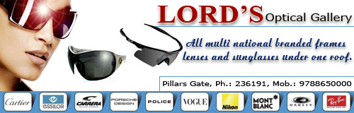 Lordsoptical