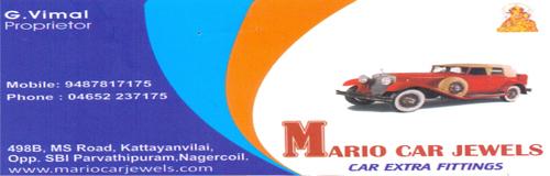 Mario_Car